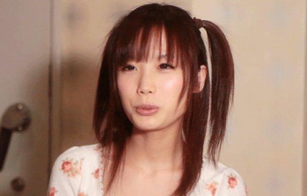 kozue aikawa *O* danceroid <3