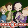 code-lyoko-du-14