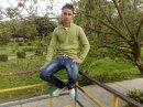 Photo de ayoub-style-coco