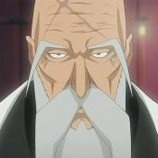Yamamoto Genryusai