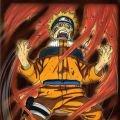 Histoire de Naruto