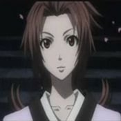 Sachiko (Chomesuke)