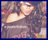 x-JustinFiction