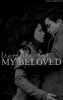 book-fanfiction-twilight