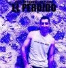 EL-PERDIDO-2010
