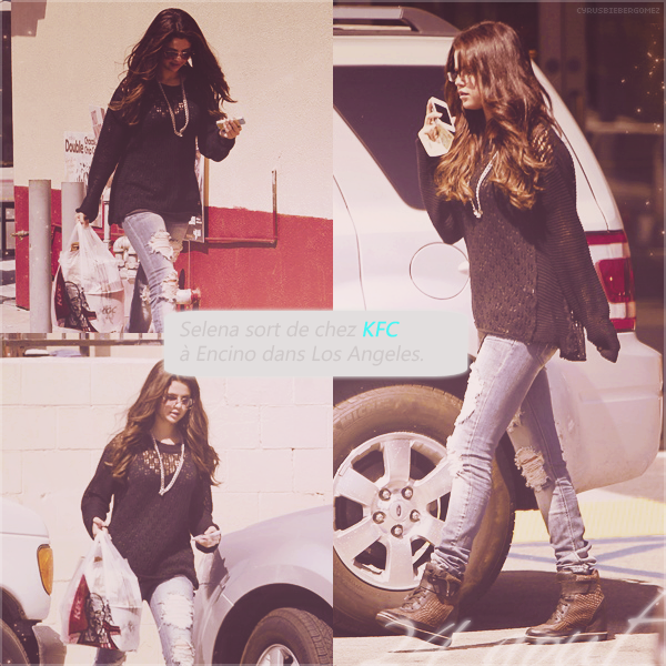 POST 387 |  candids and news