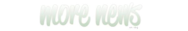 POST 404 |  candids  & news