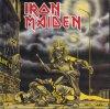 viiiveee iron maiden