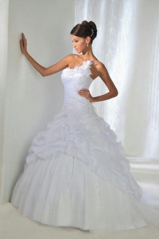 Combien de kiffe pour cette robe