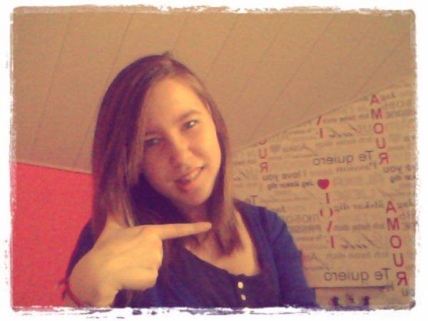 Moi+Toi..♥
