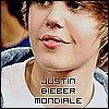 Justin-bieber-mondiale