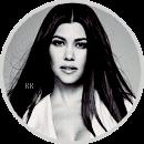 Photo de Kardashian-Kourt