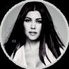 Kardashian-Kourt