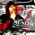 muslim lhiba