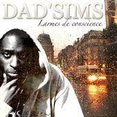 """Dadsims """" Larmes de Conscience"""""""