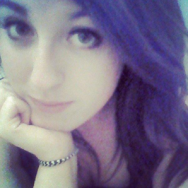 Hello guys :)
