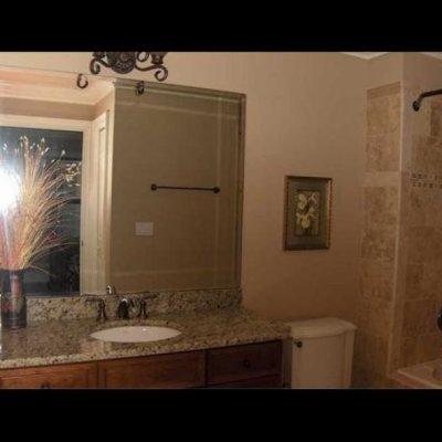 Miley Cyrus s'est racheté une villa !