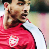 Photo de Fanatik-Walcott
