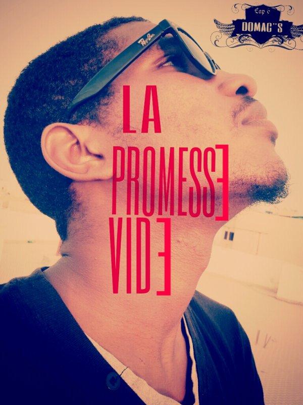 Telecorap / la promesse vide (2013)