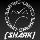 Photo de shark-jumper