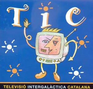 CD T.I.C. EL MUSICAL INFANTIL - Desembre 1999