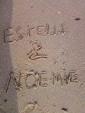 Photo de Mll2e-Estelle