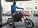 Photo de kabyl-du-93130