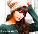 Photo de PhotofiltreWEB