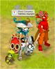 Team-Sky-Dofus