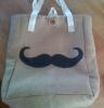 Fabrication d'un sac *O*