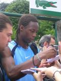 Photo de tennisfan