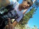 Photo de abdoudu130000