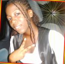 Photo de Tite-Fatou-97one