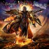 ♫ ... JUDAS PRIEST - Nouvel Album : REDEEMER OF SOULS (Le Sauveur d'Âmes) ... ♫