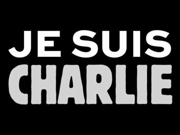 ► « CHARLIE AKBAR ! » ◄