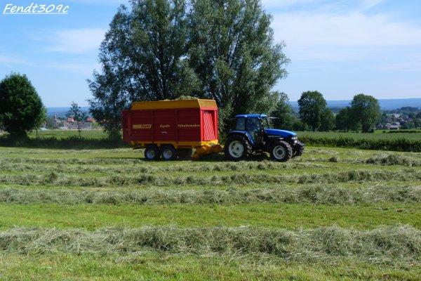 Timmermann à l'autocharge 2011 !
