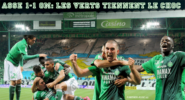 Article ASSE