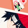 """""""Tu vas devoir en embrasser des grenouilles avant de trouver ton prince..."""""""