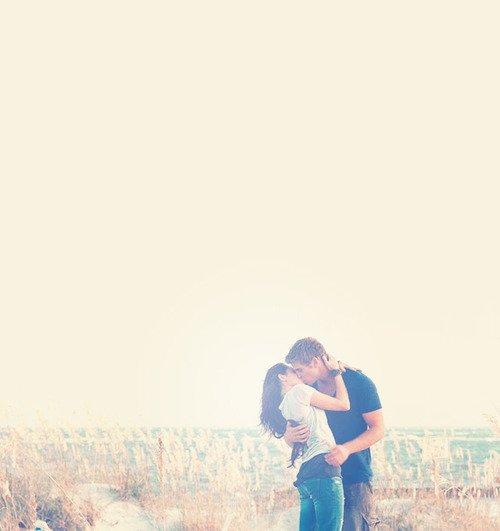 La mesure de l'amour, c'est d'aimer sans mesure.
