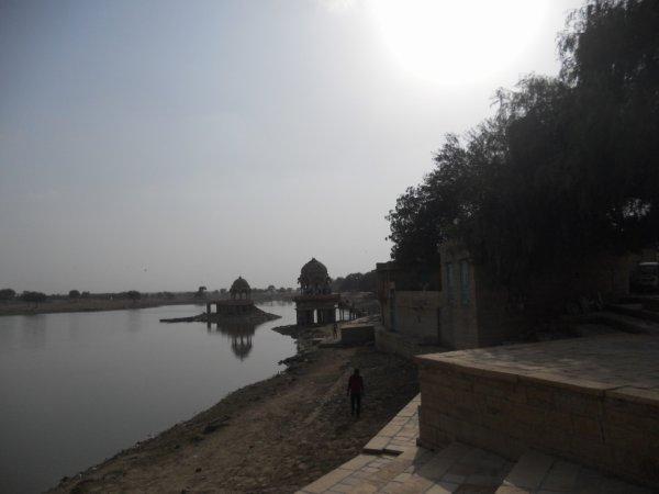 inde 2015