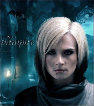 strity vampire