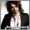 RussellBrand