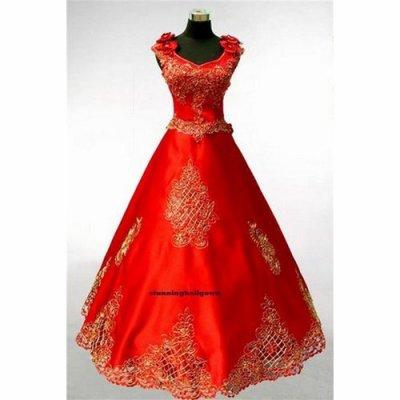 Blog de nadia2512 page 8 nadia location robe de mariee for Loue robe de mariage utah