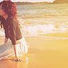 Ne cherche pas à avouer ton amour, car l'amour ne peut jamais se dire. comme le vent léger qui souffle en silence, invisible. Willam Blake