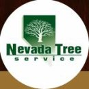 Pictures of nevadatree