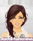 Photo de stardoll-fashionews