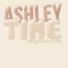 AshleyTime