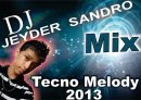 Photo de DjJeyder-Sandro