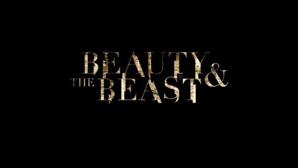 Beauty And The Beast !♥