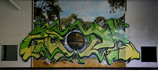 Zede / 2010